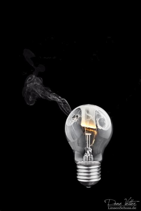 how to tell which light is burned out on christmas burnt out light bulb ii by linsenschuss on deviantart