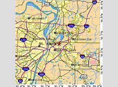 Fairmont City, Illinois (IL) ~ population data, races ... Fairmont City Il