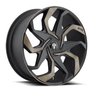 wheels dub wheels