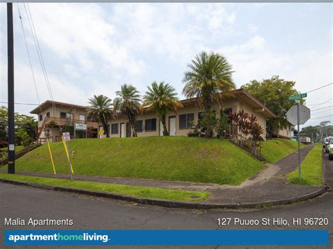 Appartments In Hawaii by Malia Apartments Hilo Hi Apartments For Rent