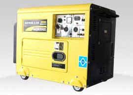 solar generators home depot solar generator review