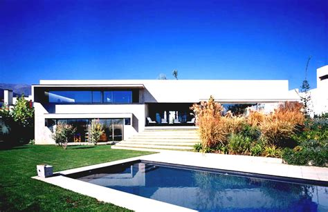 50s modern home design famous modern houses viewing gallery homelk com