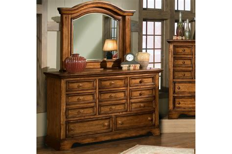 Rustic Chic Bedroom Furniture - bedroom furniture sets queen amp king free shipping shop factory direct