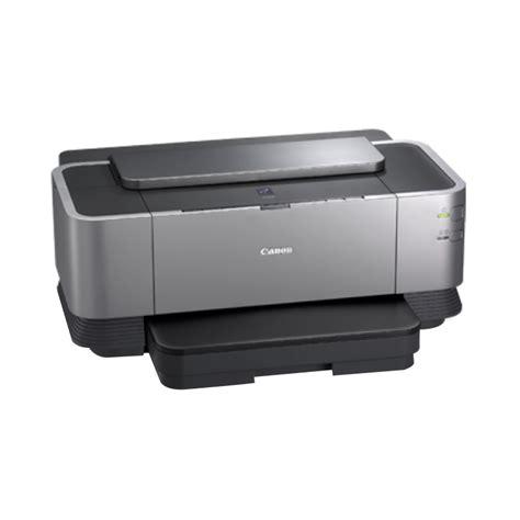 Printer A3 Canon Ix7000 jual canon pixma ix7000 printer harga kualitas