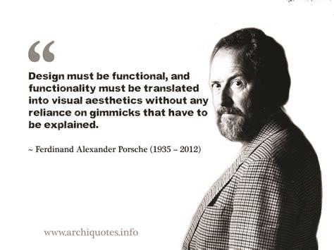 ferdinand alexander porsche quotes on who invented the porsche, dzhokhar tsarnaev porsche, alex porsche,