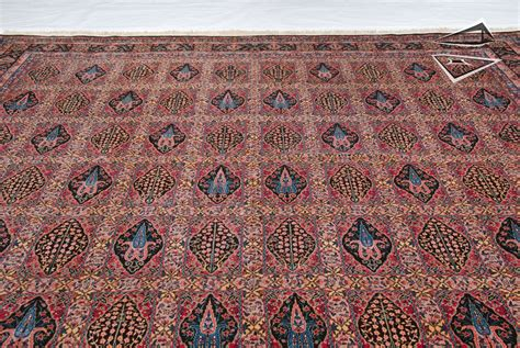 Bulgarian Rugs by Bulgarian Square Rug 12 X 12