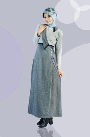 desain gaun yang bagus model baju muslim 2012 desain bagus informasi