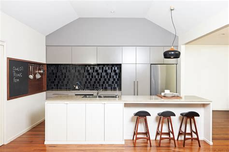 Kitchen Chapel Hill by Chapel Hill Contemporary Kitchen Brisbane By