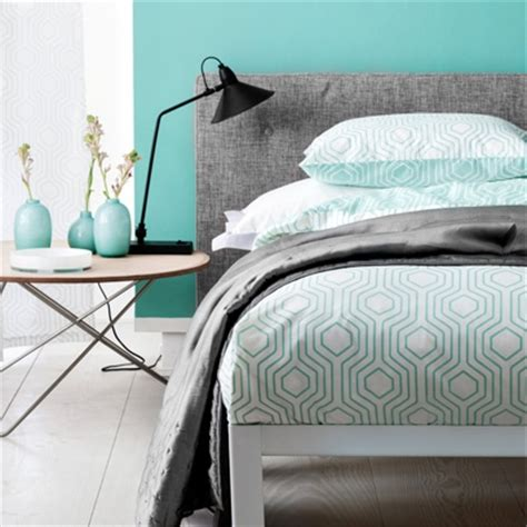 h and m bedding best bed linen bedroom accessories red online