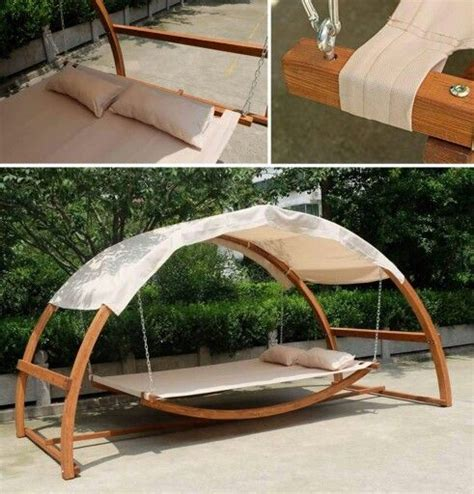 unique outdoor swings 78 images about unique swings and chairs on pinterest