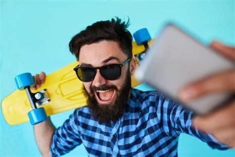 imagenes hipster para hombres cortes de pelo para hombre 2018 de 120 im 225 genes de