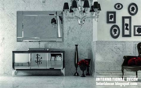 luxury italian bathrooms luxury italian bathroom furniture and accessories by