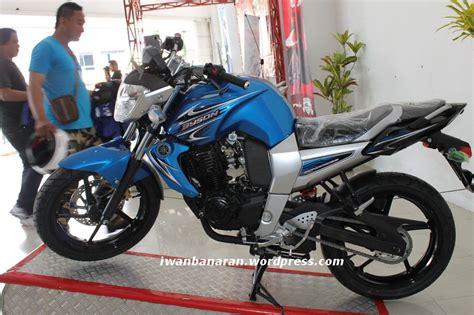 Saklar Lu Motor Byson nata fly yamaha byson biru 2012 semakin blue mzbro maret 9 2012