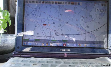 volvo wg wiring diagram 123wiringdiagrams