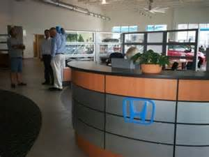Lamacchia Honda Lamacchia Honda Syracuse Ny 13204 2208 Car Dealership