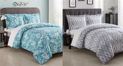 kmart clearance comforter sets lavender bedding sets