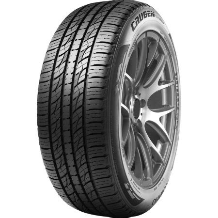 general tire altimax rt43 225 45r18 95v pmctire canada tire