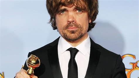 actor midget game of thrones dwarf tossing victim s globes glory dailytelegraph au