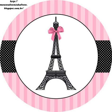 free printable paris party decorations paris free printable candy bar labels oh my fiesta in