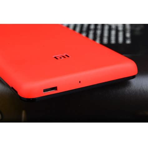 Matte Battery Back Cover Replacement Xiaomi Redmi 2redmi 2 Prime 4 cover baterai matte xiaomi redmi 2 redmi 2 prime jakartanotebook