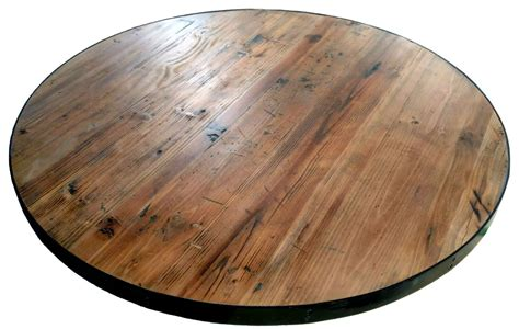 wood table top reclaimed wood table top