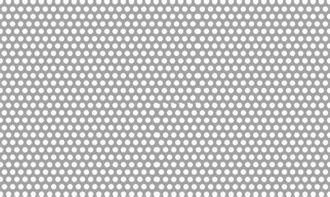 perforated pattern illustrator 保存版 ダウンロードしておきたいillustrator用無料パターン素材30個まとめ photoshopvip