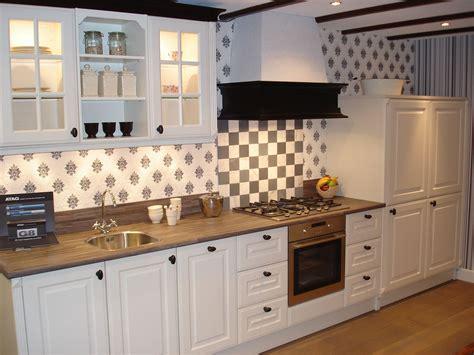 nieburg keukens keukenstekoop nl het grootste keukenaanbod van nederland