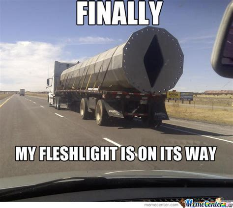 Fleshlight Meme - fleshlight memes best collection of funny fleshlight pictures