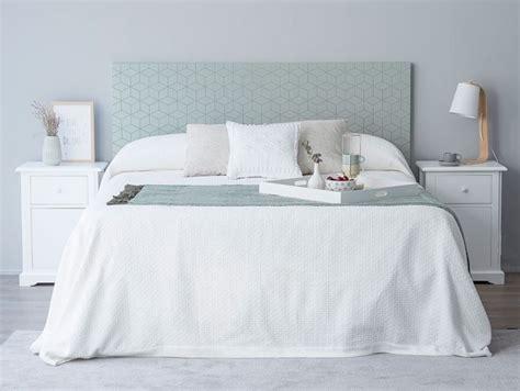 creer une tete de lit 12 id 233 es d 233 co pour une t 234 te de lit joli place