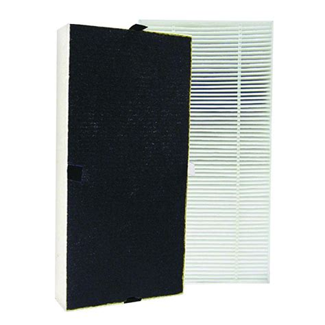 honeywell hrf201b hepaclean air purifier replacement filter u honeywell store