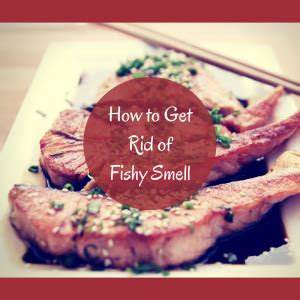 how to get rid of smell in top load washing machine how to eliminate cooking odors get rid of fishy smells