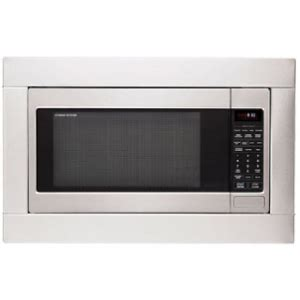 lg cabinet microwave lsrm2010stlg studio 2 0 cu ft 1200w counter microwave stainless steel albert appliance