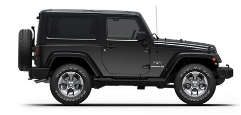 New Jeep Wrangler 2017 New 2017 Jeep Wrangler Redesign Price And Release Auto Fave