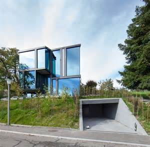 modern glass houses don t throw stones modern glass house is sharp
