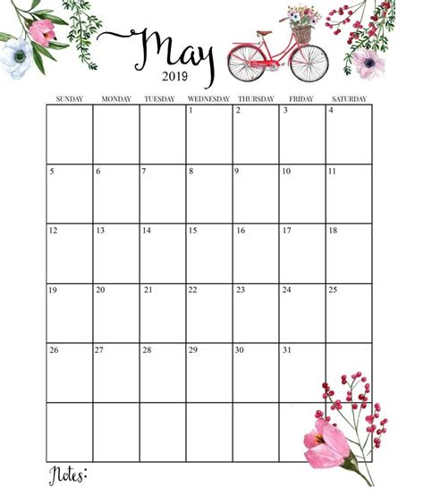 calendar word maycalendar