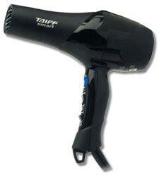 Hair Dryer My Smart Price taiff smart hair dryer tourmaline hair dryers