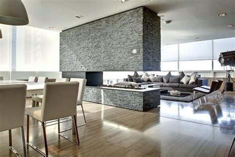 decorar habitaciones comprime toda tu casa en una