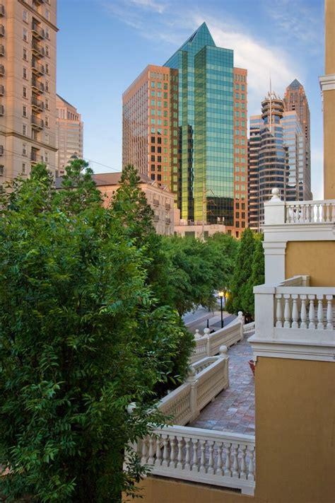 Apartments In Atlanta Midtown At Midtown Atlanta Ga Apartment Finder