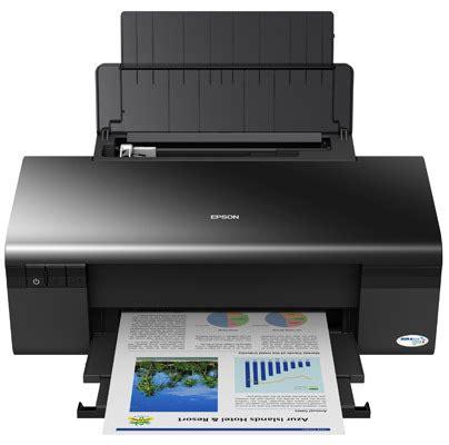reset all epson printers epson printer repair reset ink service manuals 2008 pligg