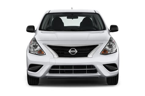 nissan sentra png 2014 nissan sentra png www imgkid com the image kid
