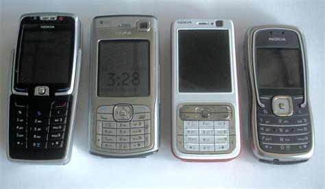 Kartu Memori Hp Nokia N70 track of votel world handphone populer di indonesia