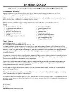 ameriscapes landscape management landscape operations