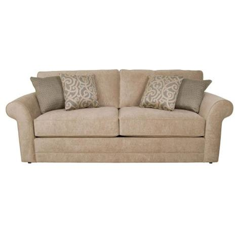Brantley Sectional by 5635 Brantley Sofa Beige Pieratt S Appliances Television Bedding Furniture