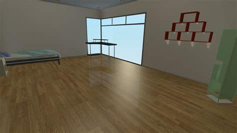 bedroom scene by chaoticshdwmonk on deviantart bedroom scene wip 3 by chukchuk92 on deviantart