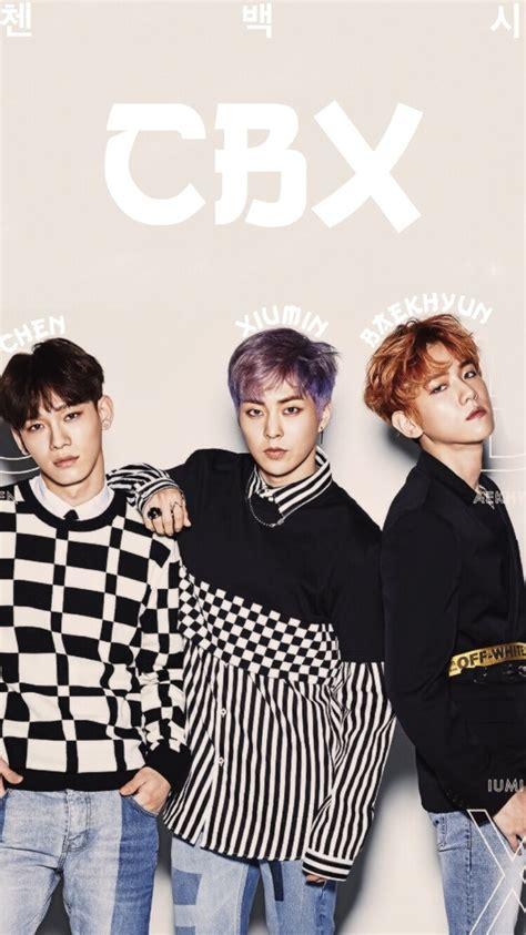 exo wallpaper iphone 4 xiuminseok exo do kyungsoo wallpaper iphone