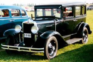 file 1930 chevrolet universal ad standard 4 door sedan jpg