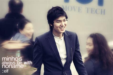 download film lee min ho personal taste lee min ho at personal taste filming location love