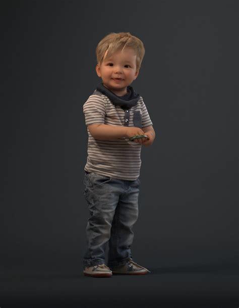 cute shota boy 3d 3d shotacon shota boys pictures free download