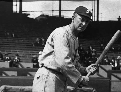 ty cobb swing derek jeter is far better than honus wagner and that s