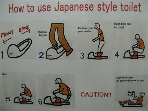 may i use the bathroom in japanese how to use japanese style toilet jodie in tokyo